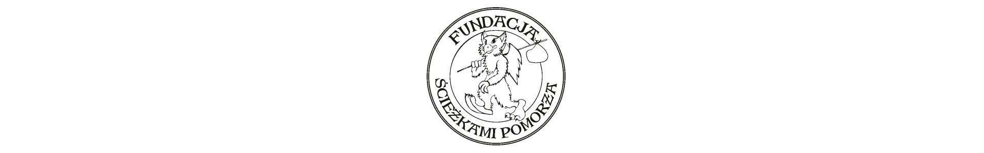 banner_sciezkami-pomorza