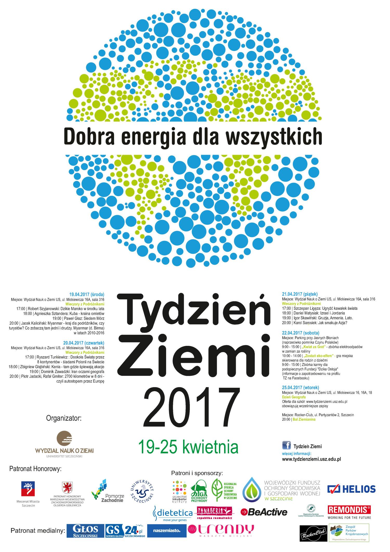 tydzien_ziemi_plakat 2k17