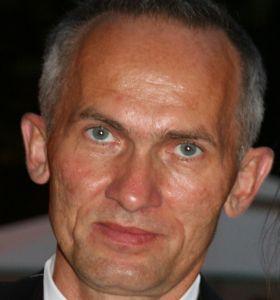 Wojciech Piasecki