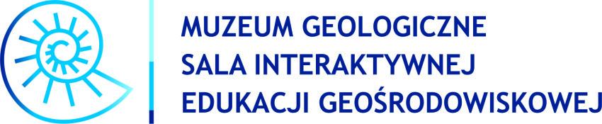 logo_muzeum_geologiczne_us