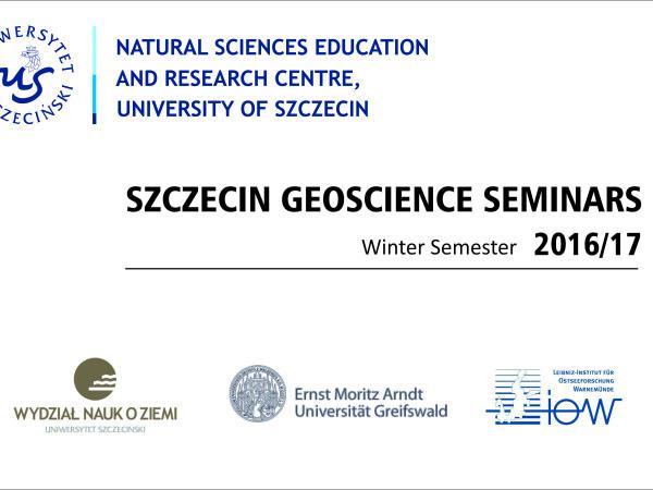 mapa-bitowa-w-szczecin-geoscience-seminars_ws_2016_naglowek
