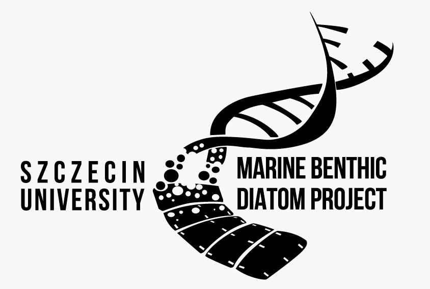 logo_szary