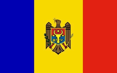 Dzień Mołdawski na Wydziale Nauk o Ziemi