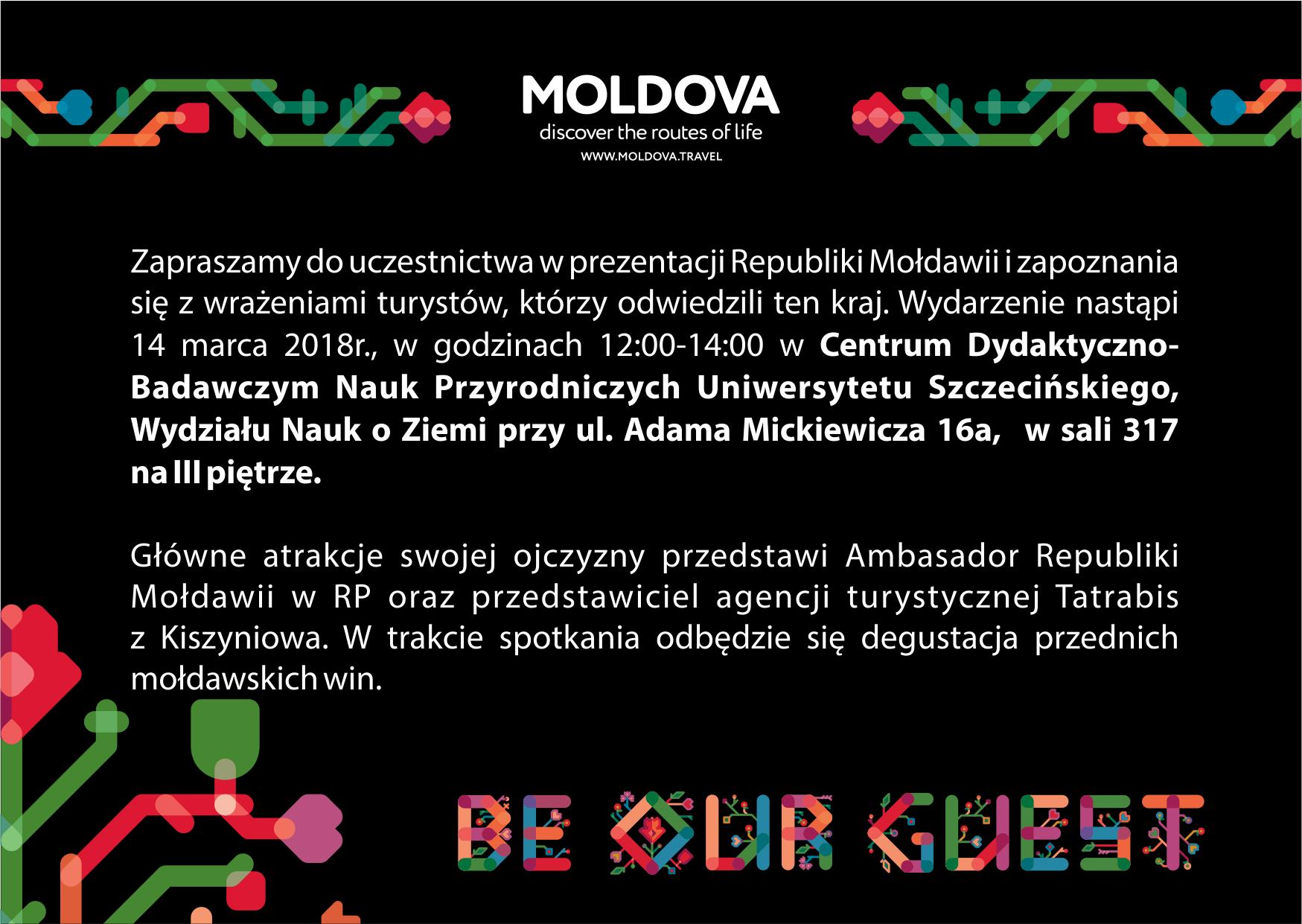 zaproszenie_Moldawia_03