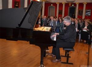 2018.04.13 Greifsfwald - Jan Harff´s 75th birthday (59)