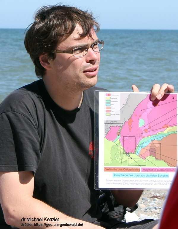 Szczecin Geoscience Seminars