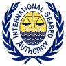 Warsztaty International Seabed Authority w CDBNP US