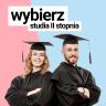 Trwa rekrutacja na studia drugiego stopnia na Uniwersytecie Szczecińskim